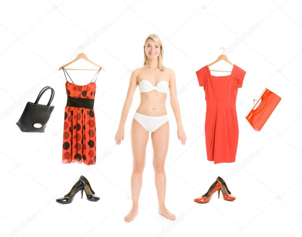 Заказать Одежду Дешево Доставка
