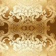 Abstract vintage background — Stockfoto