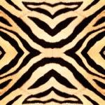 textura de la tela moderno abstracto — Foto de Stock