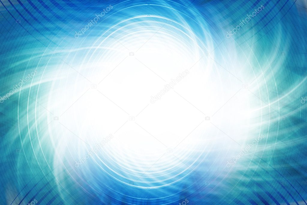 Abstract futuristic background — Stock Photo #4959505