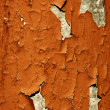 Old metal surface texture - Stock Photo