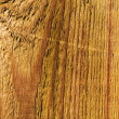 Wooden texture — Stock Photo #5098541
