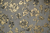 Abstract floral vintage background — 图库照片