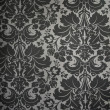 Stock Photo: Seamless repeat pattern