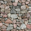 Stock Photo: Background made of stone granite