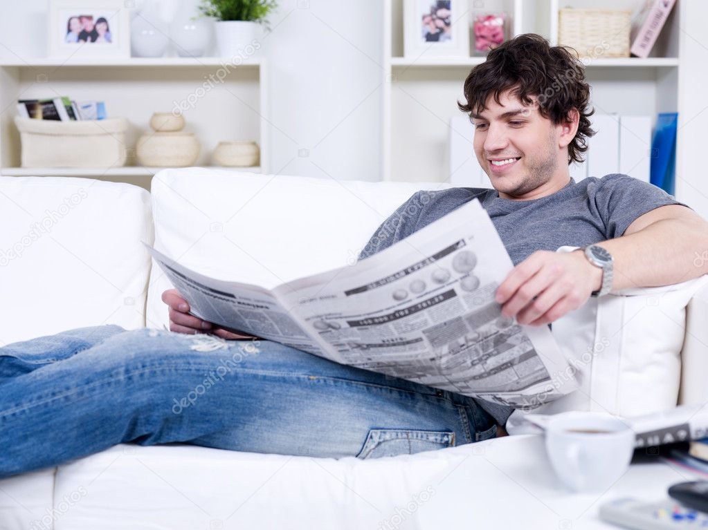 depositphotos_3159792-Man-reading-newspaper.jpg