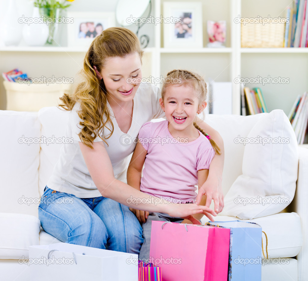 Home ideas for Mother daughter house plans