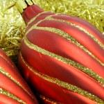 Christmas decoration — Stock Photo #3594825