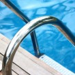 Poolside — Stock Photo #3039423