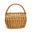 Basket — Foto de stock #3115495