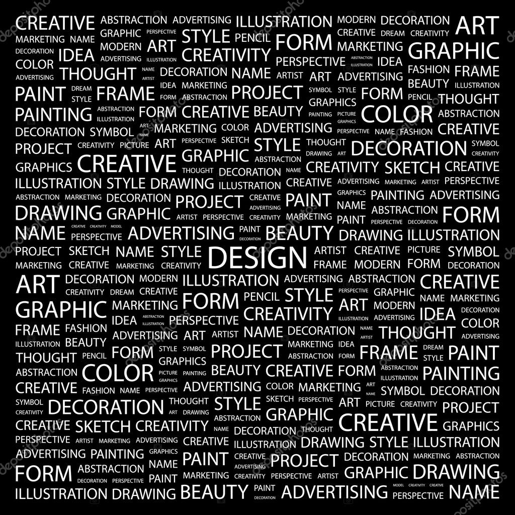 Interior Design Descriptive Words interior design descriptive words ~ instainteriors