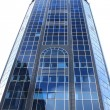 High rise office building — Photo