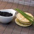 Caviar — Stock Photo #2880537