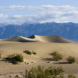 Death Valley — Stock Photo #3538184