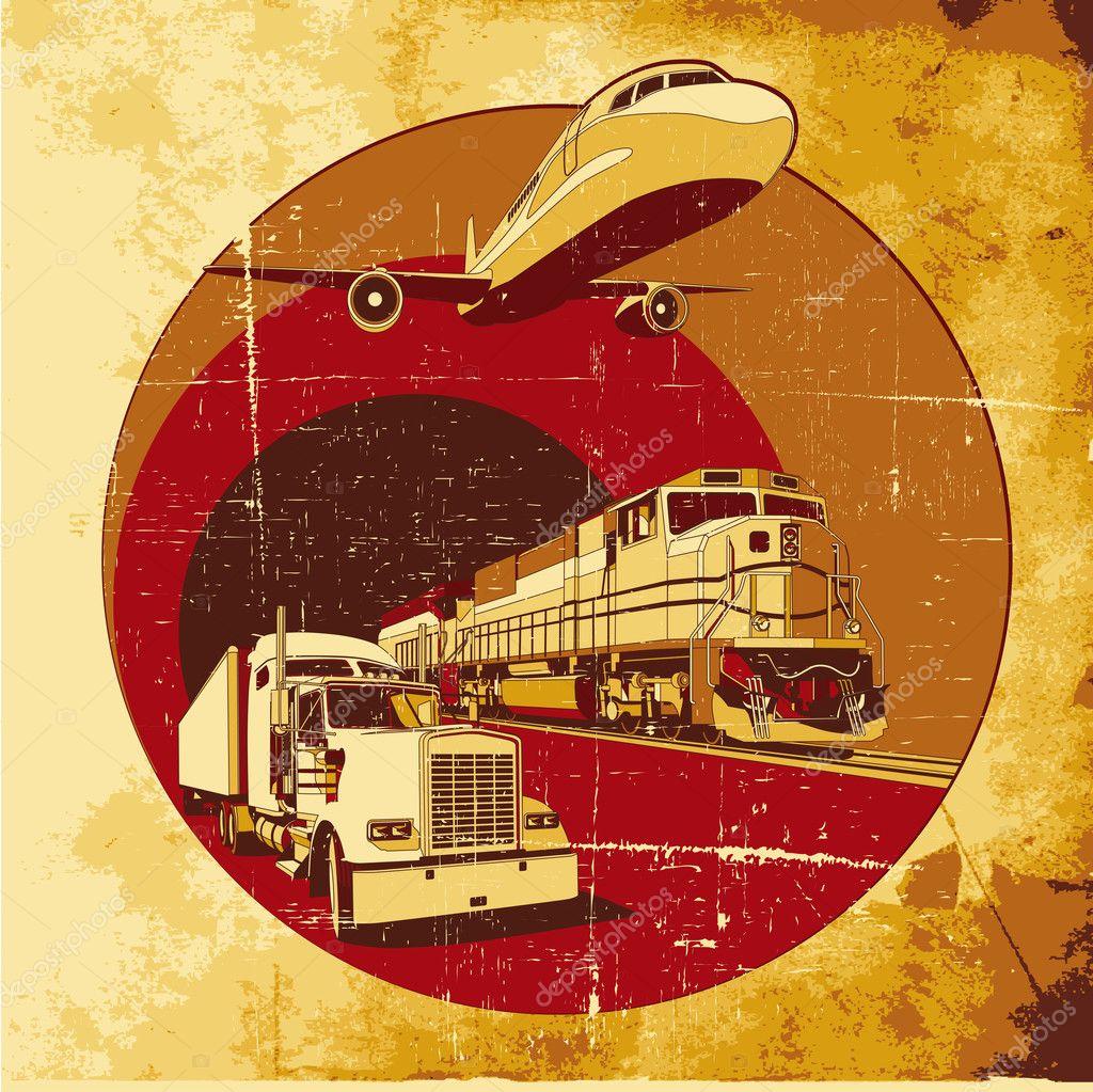 http://static4.depositphotos.com/1002254/355/v/950/depositphotos_3555807-Cargo-transportation.jpg