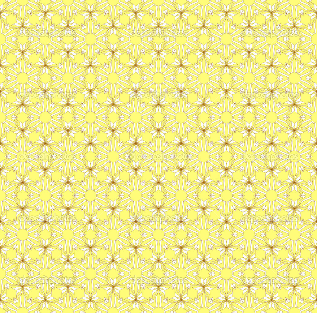 Essays on the yellow wallpaper symbolism essays on the yellow