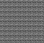 Seamless pattern composed of diamonds — Stock Photo