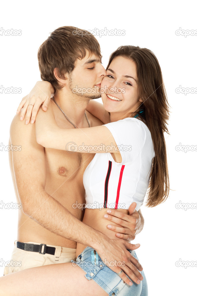 girl nakedd with boy love
