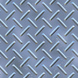 Metal pattern background — Stock Photo