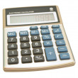 Calculator — Stock Photo #2794780