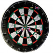 Darts — Stock Photo #2796589