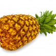 Pineapple — Stock Photo #2952042