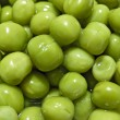 Green pea — Stockfoto #2952052