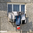 Laundry — Stock Photo #2952392