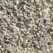 Stones background — Stock Photo #2952447