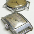 Old watches - 