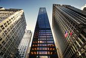New york — Stockfoto