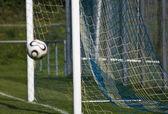 Goal! — Stock Photo