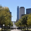 Austin Street View — Stock Photo #3356921
