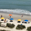 Stock Photo: Myrtle Beach