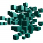 ������, ������: Cubes chaos