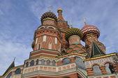 The kremlin — Stock Photo