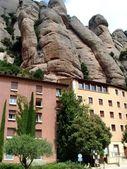 Montserrat — Stock Photo