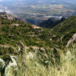 Montserrat - 