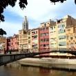 Girona — Stock Photo #3894197