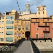 Girona — Stock Photo #3894235