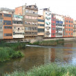 Girona — Stock Photo #3894311