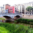 Girona — Stock Photo #3894315
