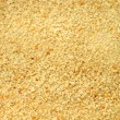 Bread crumbs — Stock Photo