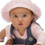 bebé — Foto de Stock   #3054615