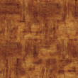 Stock Photo: Seamless texture of old chequer parquet