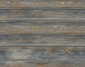 Seamless old wood texture — Stock Photo