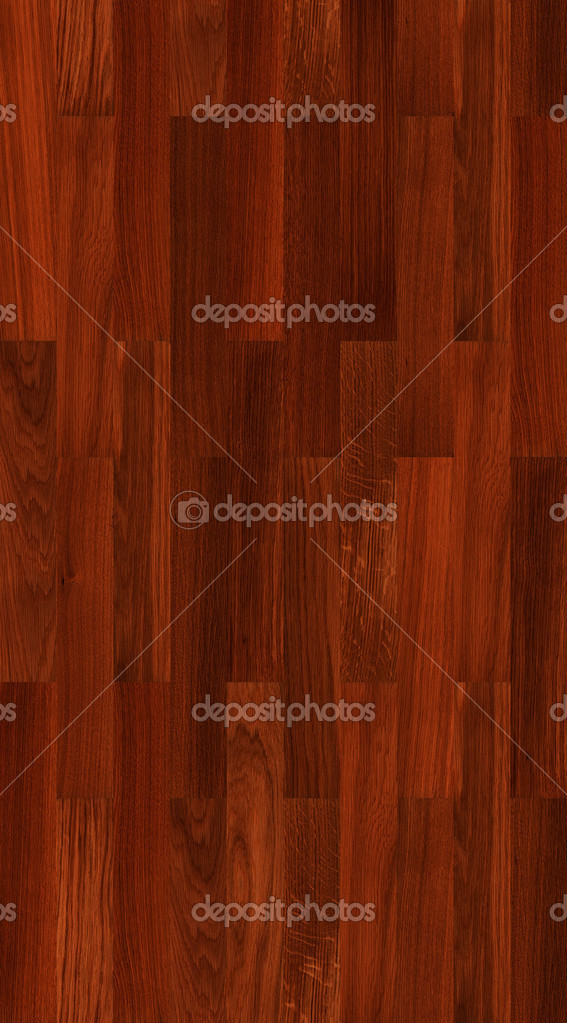Seamless oak floor texture — Stock Photo #3486351