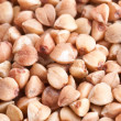 Buckwheat background — Stock Photo #2837387