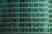 Office Building — Foto de Stock