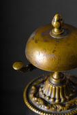 Vecchia campana hotel — Foto Stock